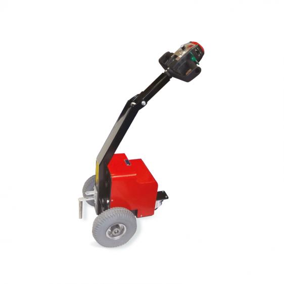 Tracteur électrique Easy Power Mini