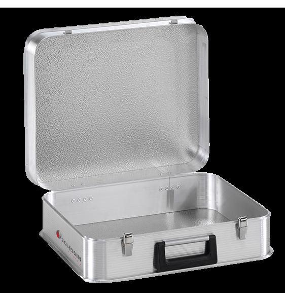 malettes-aluminium_A1489_24 fermeture clapet